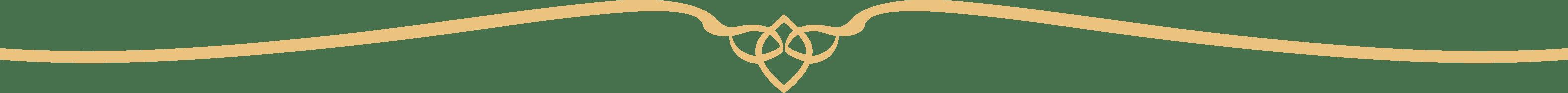 Green Clouds musica celtica brani, album e concerti